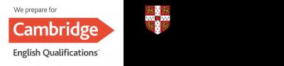 logotipos-cambridge
